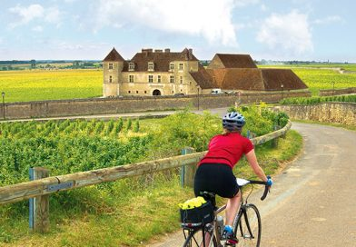 Puy-Leonard Cycling-Tours