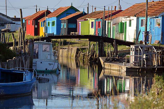 Puy-Leonard-Ile-d-Oleron-Gite-Boats