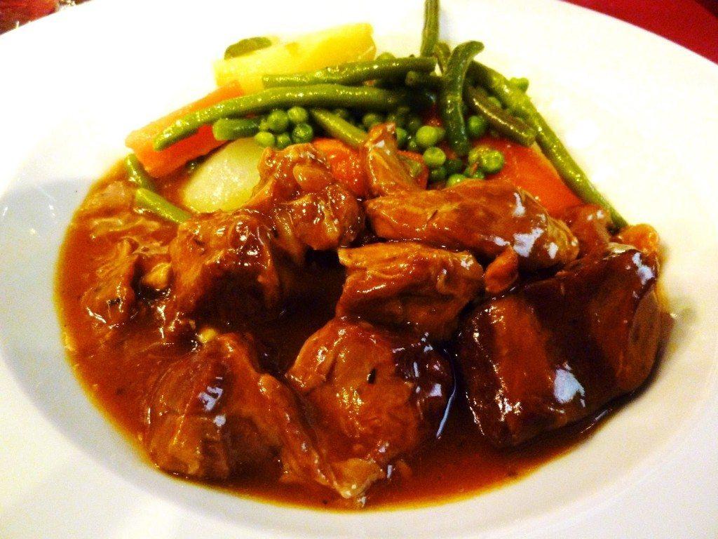 Puy-Leonard French Fabulous Foods Winter Navarin-Dagneau