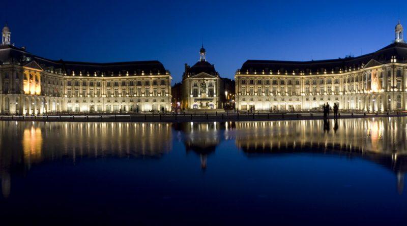 Puy-Leonard Bordeaux