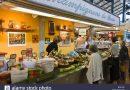 Puy-Leonard Deux-Sevres Markets