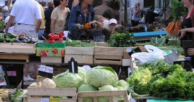 Puy-Leonard-Poitou-Charentes-Markets