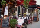 Puy-Leonard French Fabulous Food Questions