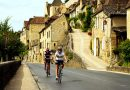 Puy-Leonard Rent-a-Bike