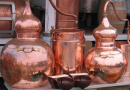 Puy-Leonard Cognac Maisons