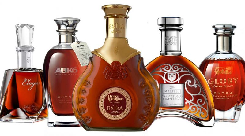 Puy-Leonard What is Cognac