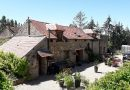 Puy-Leonard Farm House Charente
