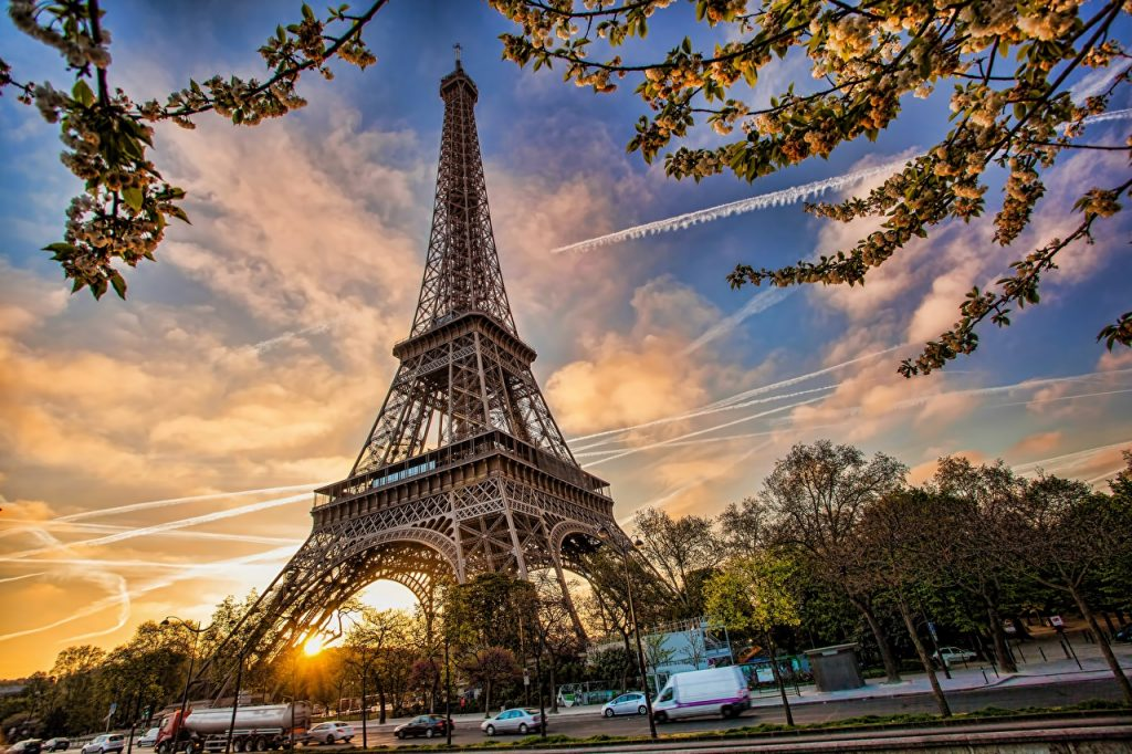 Puy-Leonard Paris