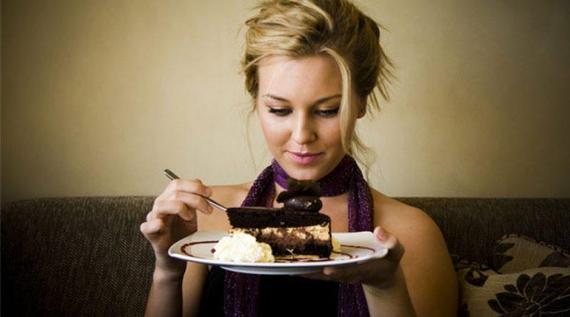 Puy-Leonard French Food Secrets