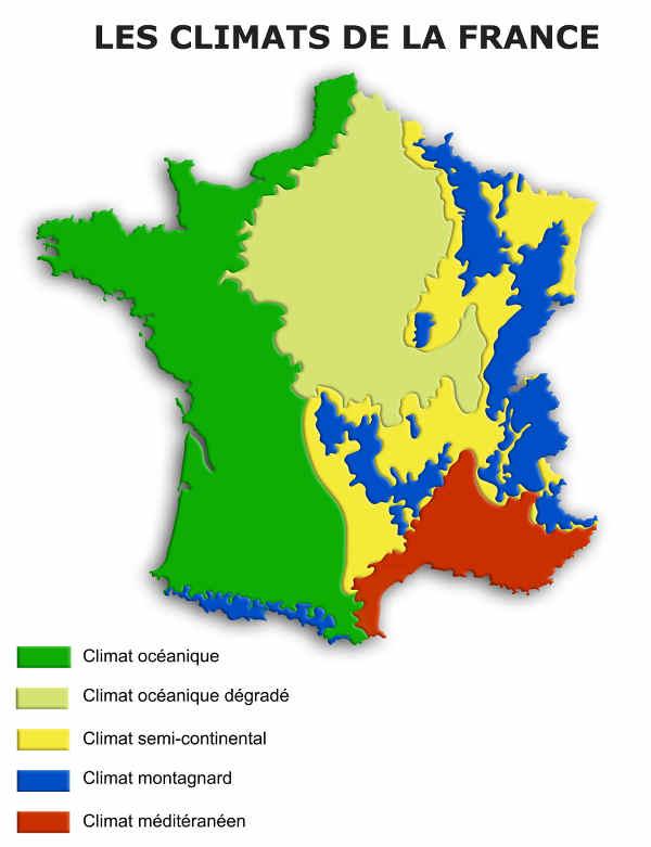 Puy-Leonard Calendrier-Plantation-Region